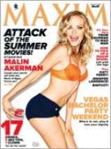 FREE MAGAZINE SUBSCRIPTIONS - Page 2 5890